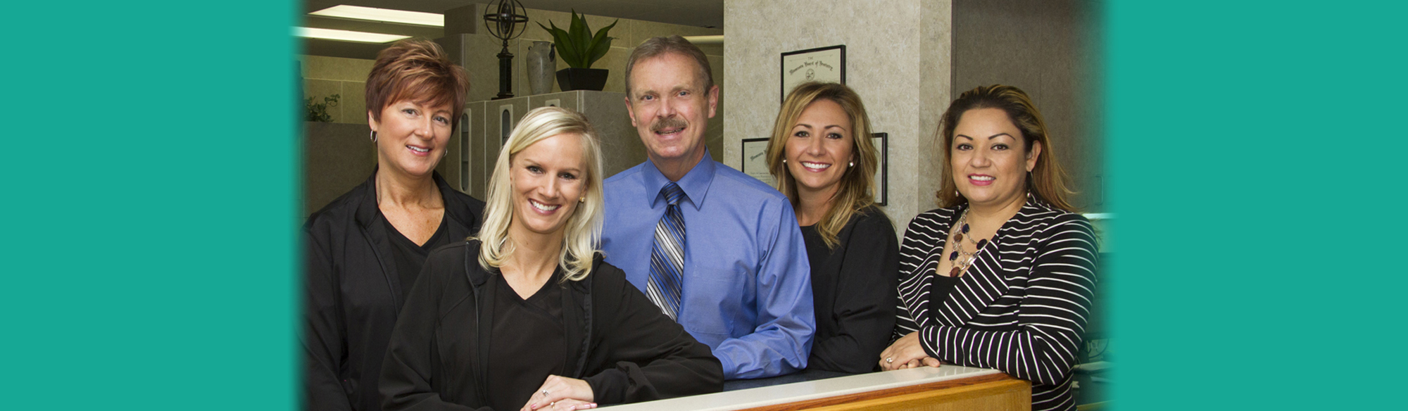 Bjerke Dental Family Dentisty
