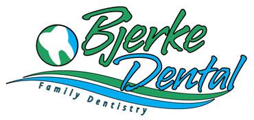 Bjerke Dental Family Dentisty